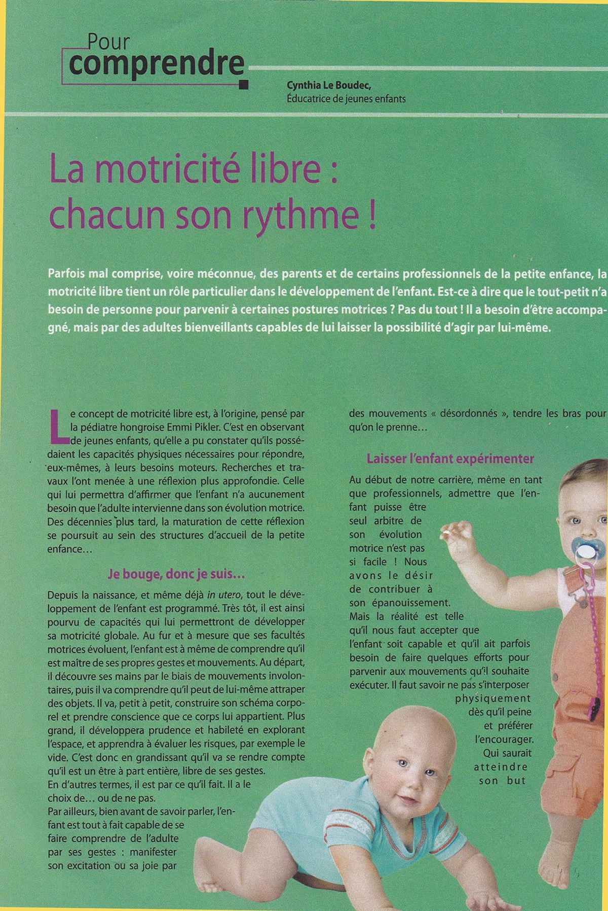 article-motricite-libre-p1
