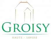 logo_groisy