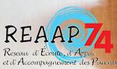 logo_reaap